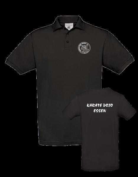 Offizielles Vereins-Poloshirt #2