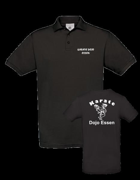 Offizielles Vereins-Poloshirt #3