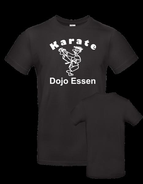 Offizielles Vereins-Shirt #3 (Kids-Shirt)